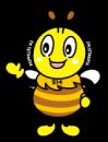 HPお知らせ挿入(マスク無し2)_せたハチ